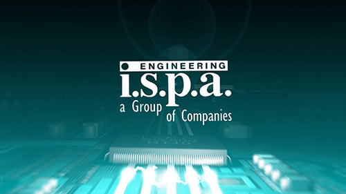 ISPA Engineering